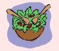 Platzschmied Salate